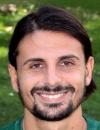 Mariano Arini