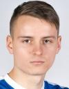Kaspar Paur