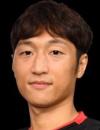 Yeong-jun Choi