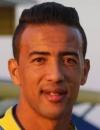 Nabil Daoudi