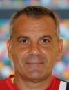 Mariano Coccia