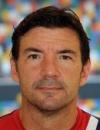 Roberto Beni