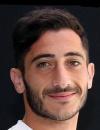 Marios Poutziouris