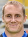 Sven Michel