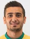 Hossein Baghlani