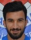 Ismail Türkaslan
