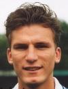 Vjekoslav Kovac