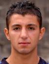 Samir Louadj