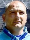 Jonnie Fedel