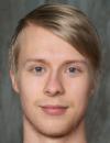 Teppo Syrjänen