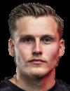 Mikko Viitikko