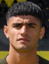 Mahmoud Dahoud