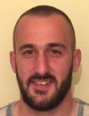 Ivan Butorovic