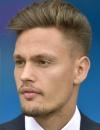 Olivier Kleiner