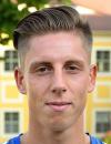 Hannes Graf