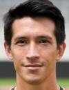 Xavier Chen