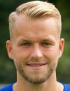 Pascal Köpke