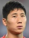 Il-Gwan Jong