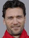Mario Handl