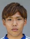Shota Sakaki