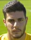 Riccardo Ragni