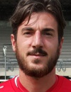 Flavio Mattia