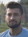 Andrea Zaffagnini