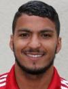 Adel Daouri
