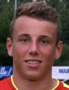 Moritz Welz