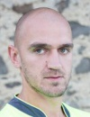 Dusan Olujic