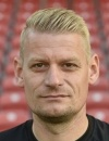 Oliver Krautz