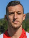 Luca Barlocco