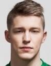 Hans Joosep Tammerik