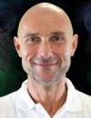 Stefano Sottili