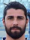 Jaime León Merito