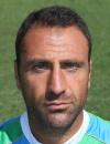 Alessandro Ranellucci