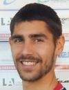 Marco Chimenti