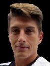 Luca Maiorana