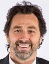 Nick De Santis