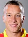 Jacek Goralski