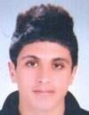 Ali Kires