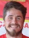 Cengizhan Koc
