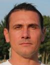 Holger Jähnisch