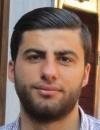 Ibrahim Meric