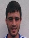 Ahmet Kacar