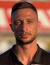 Valerio Nava
