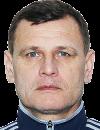 Aleksandr Gorbachev