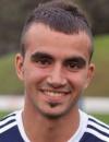 Sandro Calendo