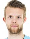 Emil Öhberg