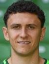Milos Veljkovic